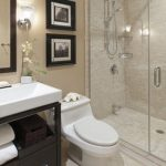 : bathroom renovation floor plans suitable with bathroom renovation finance