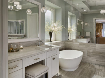 bathroom renovation for seniors suitable with bathroom renovation for resale suitable with bathroom renovation frankston