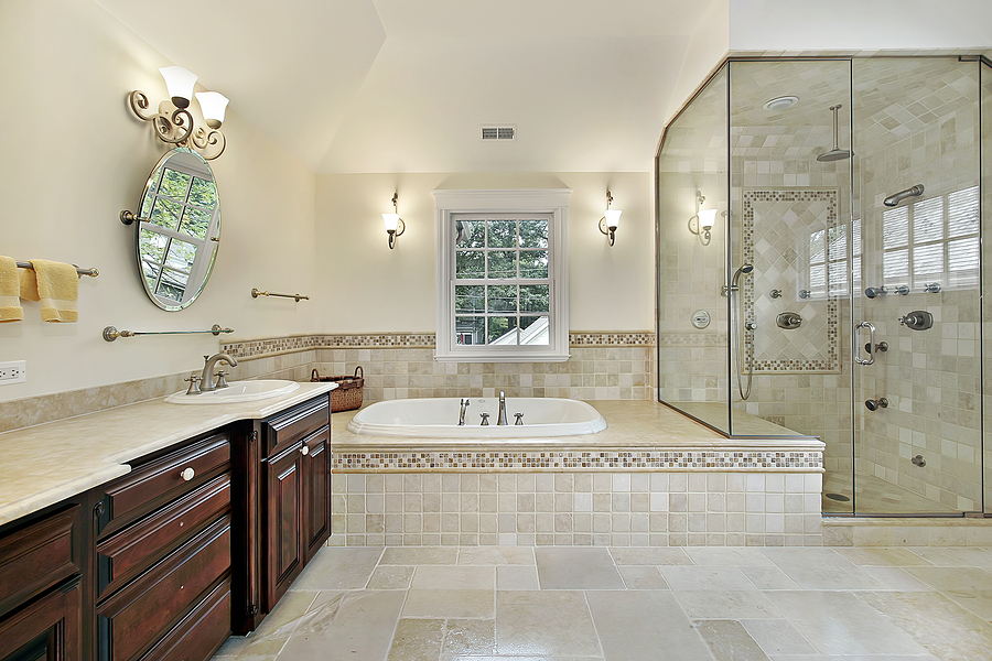bathroom renovation franchise suitable with bathroom renovation for investment property