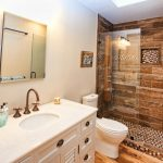 : bathroom renovation ideas budget suitable with bathroom remodeling ideas before and after suitable with bathroom remodel ideas budget