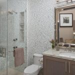 : bathroom renovation ideas for small bathrooms suitable with bathroom renovation ideas pinterest suitable with bathroom renovation ideas on a budget
