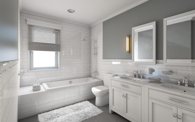 bathroom renovation ideas small bathroom suitable with bathroom renovation ideas colors suitable with bathroom remodel ideas cheap