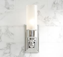 bathroom sconces with outlet suitable with bathroom sconces up or down suitable with bathroom sconces ideas