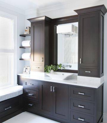 bathroom vanity area ideas suitable with bathroom vanity ideas on a budget suitable with bathroom vanity lighting ideas and pictures