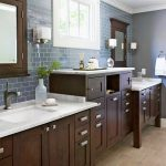 : bathroom vanity backsplash ideas suitable with bathroom vanity base ideas suitable with bathroom vanity basin ideas