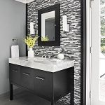 : bathroom vanity creative ideas suitable with bathroom vanity colour ideas suitable with bathroom counter cabinet ideas