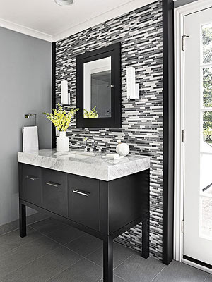 bathroom vanity creative ideas suitable with bathroom vanity colour ideas suitable with bathroom counter cabinet ideas