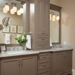 : bathroom vanity ideas small area suitable with bathroom cabinet and countertop ideas suitable with bathroom vanity and cabinet ideas