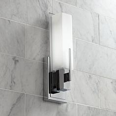 bathroom wall sconces black suitable with bathroom sconces with bling suitable with where should bathroom sconces be placed