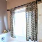 : bathroom window curtains and shades suitable with small bathroom window curtains australia suitable with bathroom window curtains bed bath and beyond