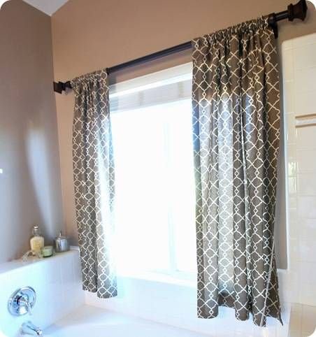 bathroom window curtains and shades suitable with small bathroom window curtains australia suitable with bathroom window curtains bed bath and beyond