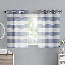 bathroom window curtains in shower suitable with bathroom window curtains for inside shower suitable with bathroom window curtains online