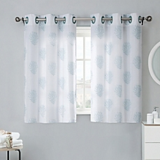 bathroom window curtains purple suitable with bathroom window curtains with seashells suitable with bathroom window curtains images