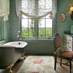 : bathroom window design ideas suitable with bathroom window decorating ideas suitable with bathroom without window ideas