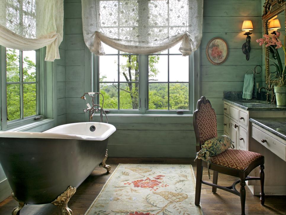 bathroom window design ideas suitable with bathroom window decorating ideas suitable with bathroom without window ideas