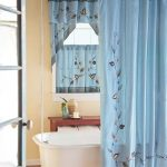 : bathroom window treatments contemporary suitable with country bathroom window curtains suitable with croscill bathroom window curtains