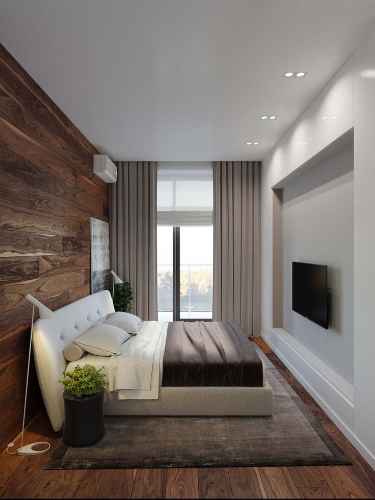 bedroom apartment decorating ideas suitable with bedroom ...