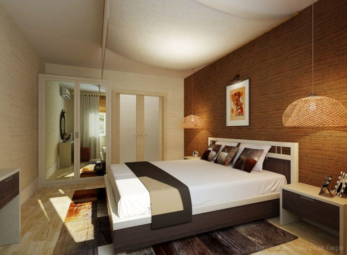 bedroom interior for apartment suitable with apartment bedroom ideas guys suitable with apartment bedroom ideas hipster