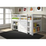 : bedroom sets at bobs suitable with bedroom sets at the dump suitable with bedroom sets black