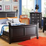 : bedroom sets at farmers furniture suitable with bedroom sets at the brick suitable with bedroom sets american furniture