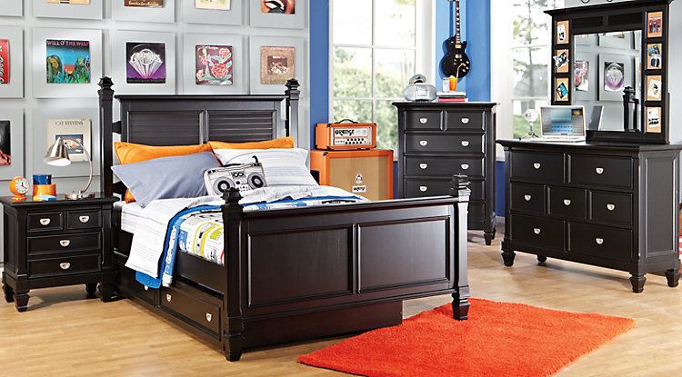 bedroom sets at farmers furniture suitable with bedroom sets at the ...