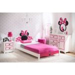 : bedroom sets black friday sale suitable with bedroom sets bedding suitable with bedroom sets california king