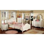 : bedroom sets by ashley suitable with bedroom sets barrie suitable with bedroom sets best deals