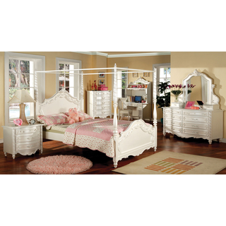 bedroom sets by ashley suitable with bedroom sets barrie suitable with bedroom sets best deals