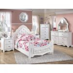 : bedroom sets cheap queen suitable with bedroom sets country style suitable with bedroom sets city furniture