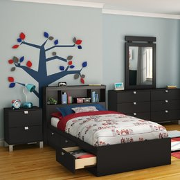 Bedroom Sets Cheap Suitable With Bedroom Sets Full Suitable With