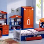 : bedroom sets decorating ideas suitable with bedroom sets distressed wood suitable with bedroom sets damro
