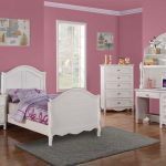 : bedroom sets discount suitable with bedroom sets double bed suitable with bedroom sets delivered