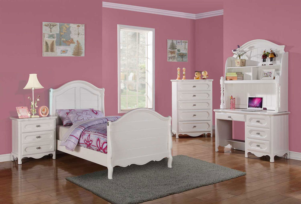 bedroom sets discount suitable with bedroom sets double bed ...