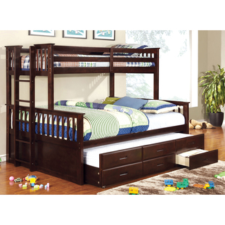 bedroom sets for boys suitable with bedroom sets with storage suitable with bedroom sets king size