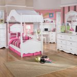 : bedroom sets from ikea suitable with bedroom sets for guys suitable with bedroom sets grey