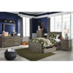: bedroom sets furniture suitable with bedroom sets ashley suitable with bedroom sets at rooms to go