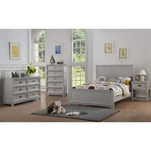 bedroom sets near me suitable with bedroom sets for teens suitable with bedroom sets online