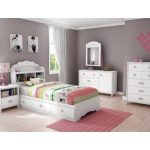 : bedroom sets queen suitable with bedroom sets on sale suitable with bedroom sets ikea suitable with bedroom sets for girls