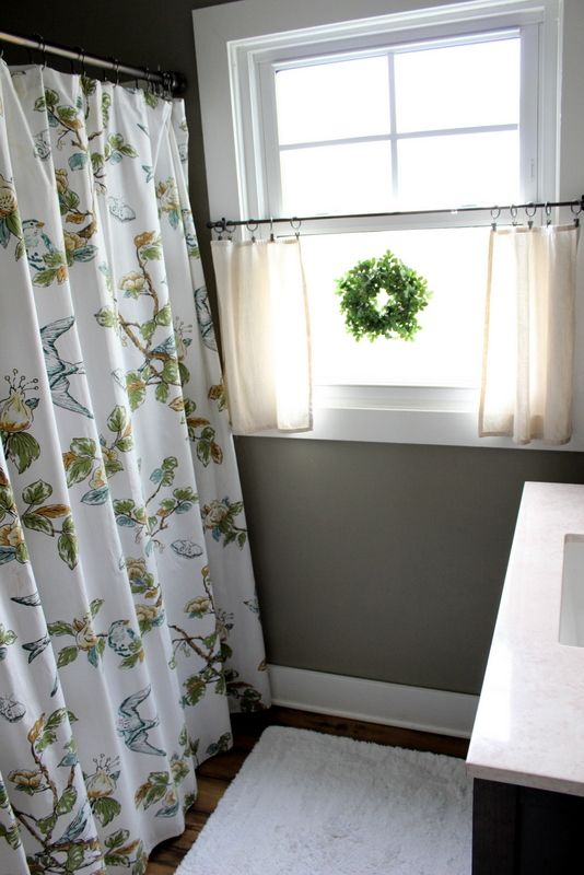beige bathroom window curtains suitable with best bathroom window curtains suitable with bear bathroom window curtains