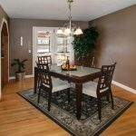 Good Ideas for Dining Room Rug