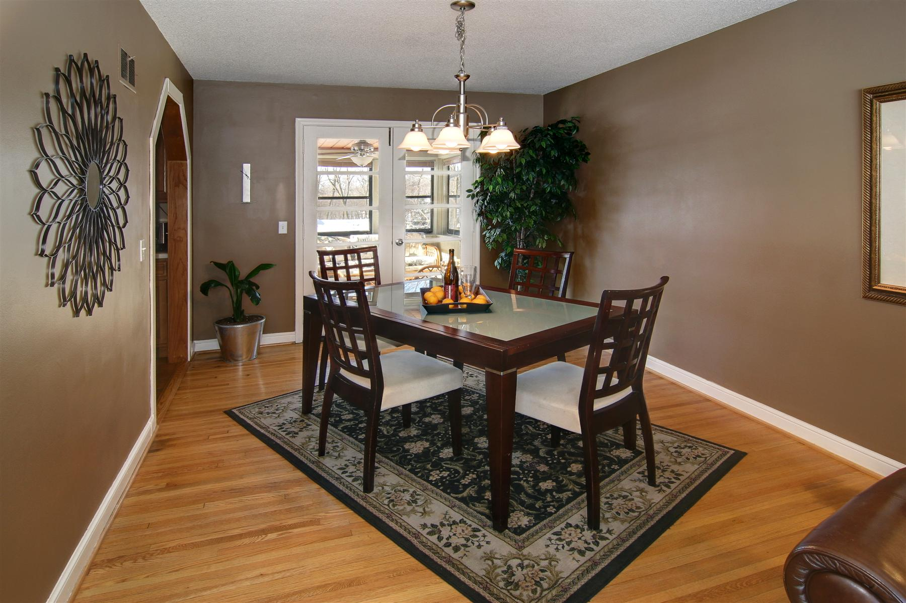 beige dining room rug suitable with brown dining room rug suitable with burgundy dining room rug