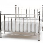 : best Metal bed frame king suitable with cute Metal bed frame king suitable with tips Metal bed frame king