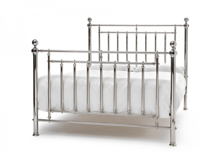best Metal bed frame king suitable with cute Metal bed frame king suitable with tips Metal bed frame king