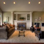 : best area rugs for living room suitable with area rug ideas for living room suitable with area rug for living room hardwood floors