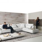 : best cabo modular sectional living room furniture collection