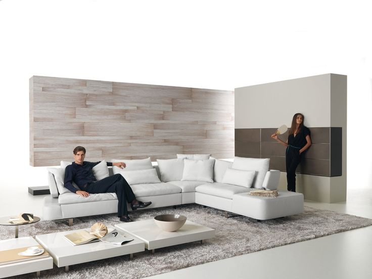 best cabo modular sectional living room furniture collection