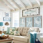 Good Coastal Living Rooms for Your Sweet Home