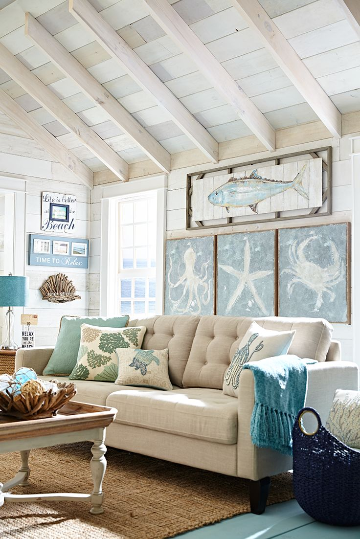 best coastal living rooms suitable with coastal living room chairs suitable with coastal living room colours