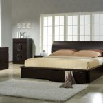 Good Tips for Contemporary Bedroom Sets