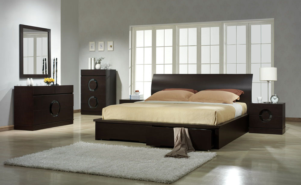 best contemporary bedroom sets suitable with black contemporary bedroom furniture sets suitable with contemporary bedroom comforter sets